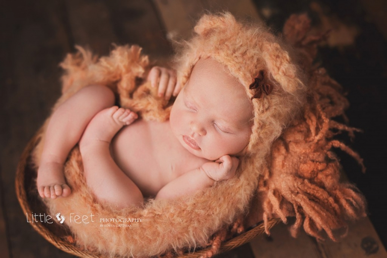 cute_newborn_girl