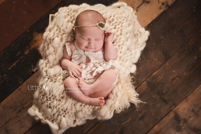 girl_newborn_photography_kent