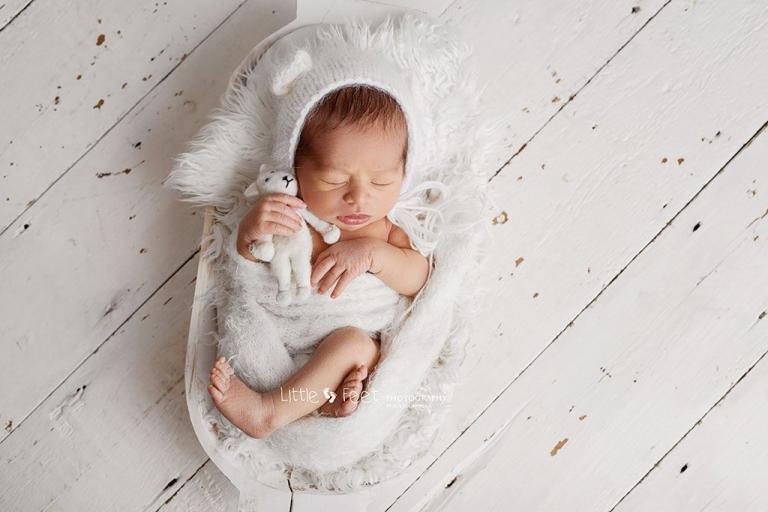 Kent newborn photographer gravesend newborn photographer kent family photographer kent photography studio baby photographer gravesend family